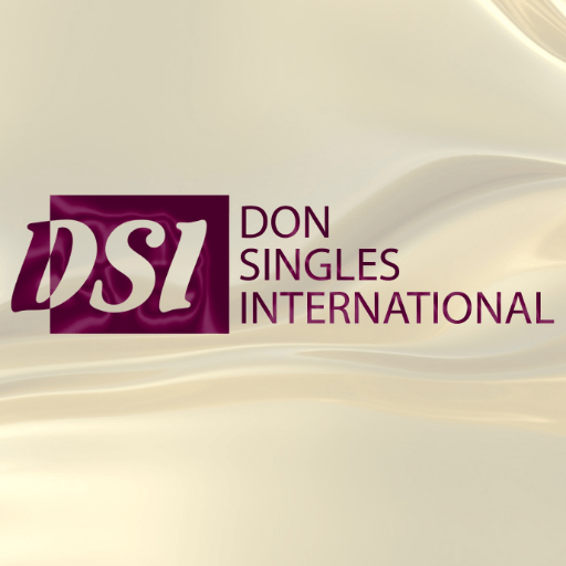Ace artistes Smith Nnebe, Funny Bruno signs management deal with Don Singles International