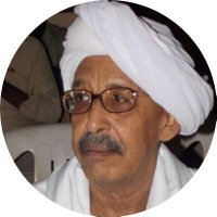 د. تاج السر عثمان (@tajalsserosman )