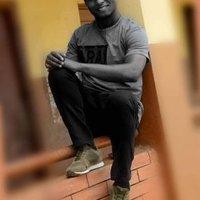 @Oluwaseun12 (@Oluwaseun1218 )
