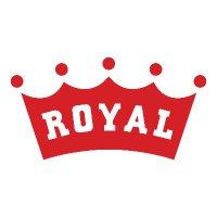 Royal Coffee, Inc. (@RoyalCoffee )