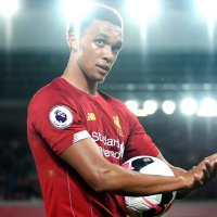 Trent Arnold (@trentaa98) Twitter profile photo