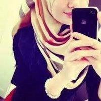 ایـمان فاطمہ 🍝 🇵🇰 (@EParray )