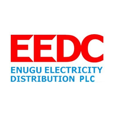 We're Not Taking Our Customers Back To Estimated Billing – Eedc