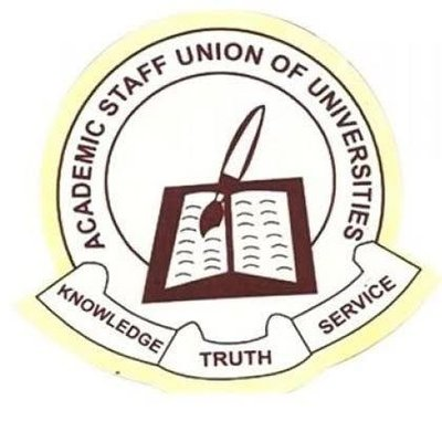2020: Asuu Harps On Qualitative Education
