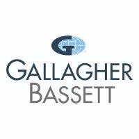 Gallagher Bassett (@gbtpa )