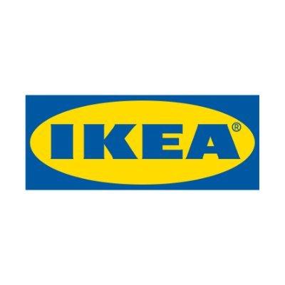 Ikea At Ikeaitalia Twitter