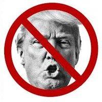 Ex-Republican (@Vote4Blue )