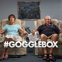 C4 Gogglebox (@C4Gogglebox) Twitter profile photo