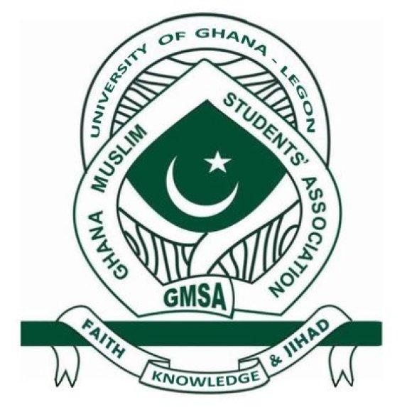 Ghana Muslim Students Association - Legon Branch (@gmsa_legon) | Twitter