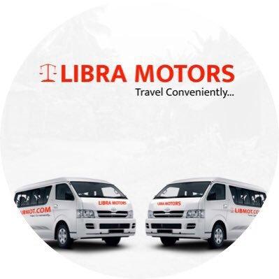 Libra Motors Limited OND/Graduates Job Recruitment. Apply