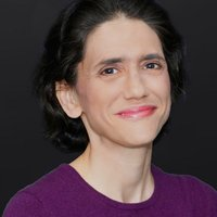 Jennifer Rubin (@JRubinBlogger )