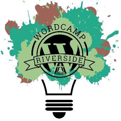 WordCamp Riverside - Nov. 8-10 2019 (@WordCampRS)