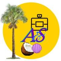 Arts&Scents (@ArtsScents )