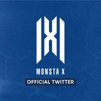 몬스타엑스_MONSTA X (@OfficialMonstaX )