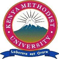 Image result for Kenya Methodist University logo