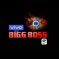 Bigg Boss (@BiggBoss) Twitter profile photo