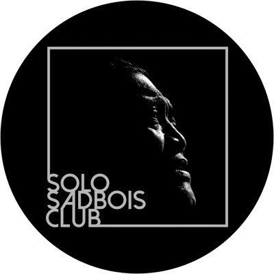 Sobat Ambyar Solo Solosadboisclub Twitter