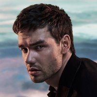Liam (@LiamPayne )
