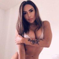 Lela Star (@Teamlelastar) Twitter profile photo