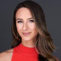 Melissa Marrero (@MelMMarrero )