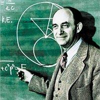 Enrico Fermi (@dr_fermi )