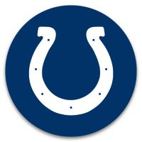 Indianapolis Colts (@Colts )