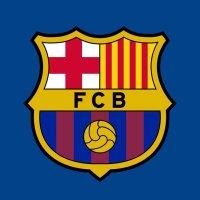 FC Barcelona (@FCBarcelona )