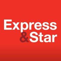 Express & Star (@ExpressandStar )