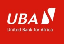 United Bank for Africa Plc (UBA) Job Vacancies & Recruitment 2020 (4 Positions)
