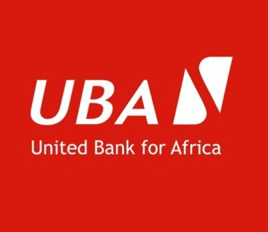 Currency Trader Jobs in Nigeria Recruitment at United Bank for Africa (UBA)