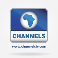 Channels Television (@channelstv) Twitter profile photo