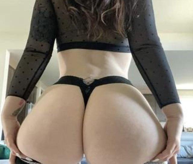 Hot Nude Girls Hot_girls Twitter
