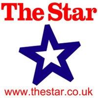 The Star, Sheffield (@SheffieldStar )