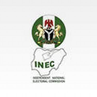 Inec Trains Electoral Officers For C/river Rerun Elections