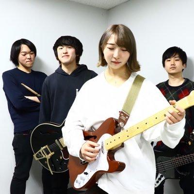 ひとみバンド (@Atarayo_info)   Twitter