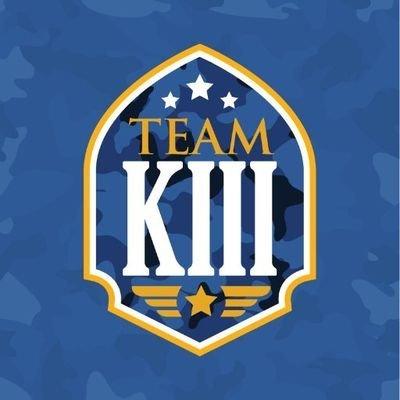 Jkt48 Team Kiii On Twitter Passthebrush Challenge By Kiii Mana