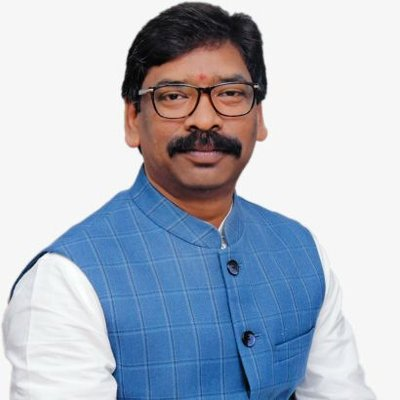 Office of Chief Minister, Jharkhand (@JharkhandCMO) | Twitter