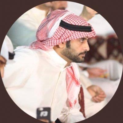 سعد علوش Saad3alosh Twitter