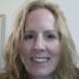 Melanie Swan Profile Image