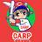 The profile image of k_chikokuma
