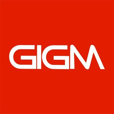 Service Center Agent at God is Good Motors (GIGM)