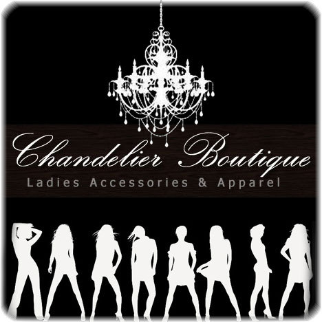 Chandelier Boutique