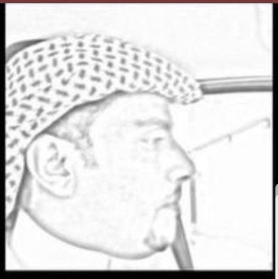 ابو عبدالمحسن Auf Twitter ضاع عمري وانا احسب معنى كلمة فكيو تبا لك اثاري معناها وصخ كله من التغريبيين القائمين على قنوات ام بي سي حقيقة