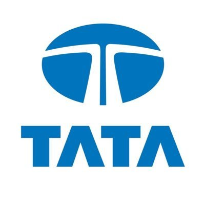 Tata Group (@TataCompanies) | Twitter