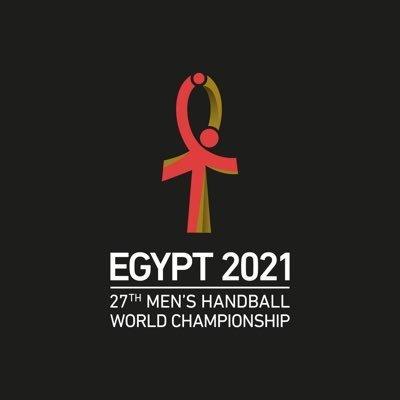 handball egypt2021 egypt2021en twitter