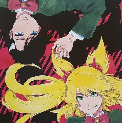 Classroom Of The Elite Gogoanime - Anime Wallpaper HD