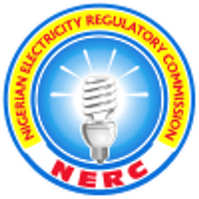 Jos Residents Decry Nerc's Proposed Increase In Electricity Tariffs
