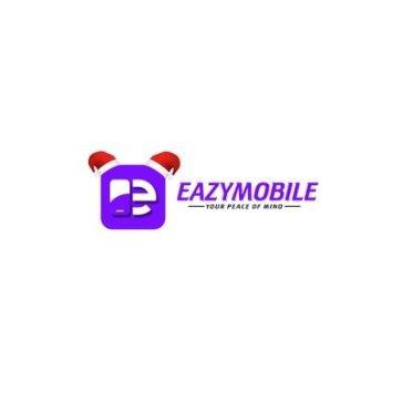 Eazy Mobile (@eazymobilenig)   Twitter