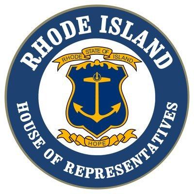 rhode island house of representatives