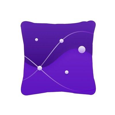 pillow pillow app twitter